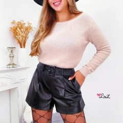 Pull must-have doudou nude